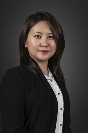 exec-Yi-Ting Cheng